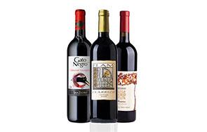 יינות לראש השנה