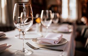 איך לבחור מסעדה לאירוע הבא שלכם?