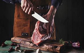 אוהבים בשר? הכירו את המסעדות האלו