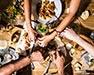 טעים בעיר החוף: מסעדות מומלצות באשקלון