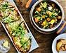 בידידות: מסעדות טבעוניות מומלצות