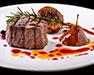 מסעדות בשר כשרות בתל אביב
