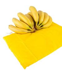 בננה בג צהוב - קוק סטור