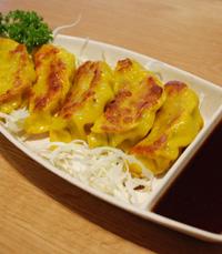 אוכלים גיוזות בלי להפיל בסושי סקאיי תל אביב