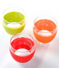 סדרת כוסות מצליחה - קוק סטור