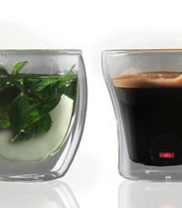 מעכשיו אפשר להתפנק עם כוס שוקו או תה חם