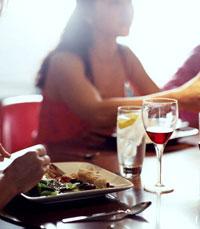 מסעדות חוגגות לכם אירועים