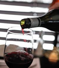 בבית המשקאות של שחר פוגשים יינות מהארץ ומהעולם