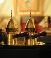 יהודים וערבים יושבים יחד - הוואנה פלוס