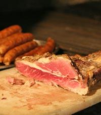 בשר,בשר, בשר - אל גאוצ'ו הרצליה פיתוח