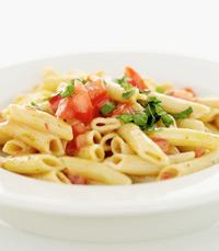 סדנת אוכל איטלקי לילדים - ספייסס