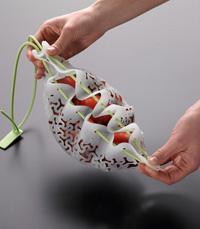 קוק סטור - לסינון ירקות