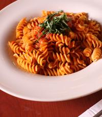 אוהבים אוכל איטלקי כשר במסעדות