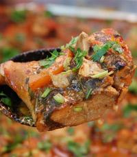 לומיטו, קריית עקרון, רחובות - אוכל מוכן