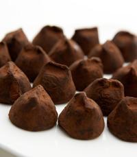 שוקולד מאוהב - מתנת ולנטיין
