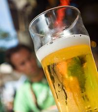 בירה, רבותיי, בירה - זמן אמיתי