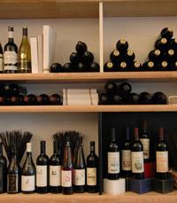 ערבי טעימות יין במסעדת מודרן ירושלים