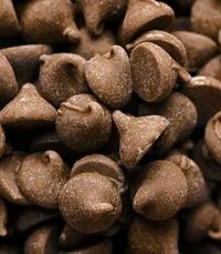 השוקולד הממכר