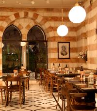 קדמה ירושלים - ביקור עם טעם מיוחד
