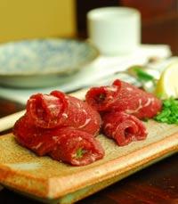 יקיניקו טנקה - מהמסעדות הכי יקרות בארץ
