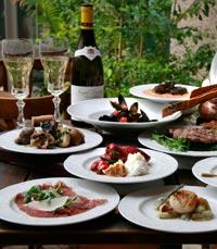 רונימוטי - מטובות המסעדות ברמת החייל