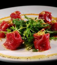 לופט - תו איכות - מסעדות בראשון לציון