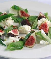 רונימוטי פותחת שולחן - מסעדות איטלקיות מומלצות