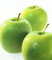 מתכוני תפוחים מאת ליאורה חוברה