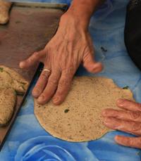המאמות של יפו באל מטבח