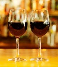 מסעדות ויין