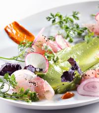 טוטו בתל אביב - מהמסעדות הטובות בארץ