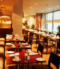 מותגי מסעדות חדשים בראשון לציון