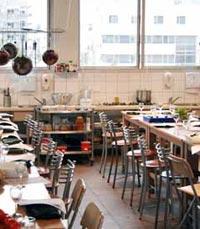 סדנאות בישול בפודסטפס