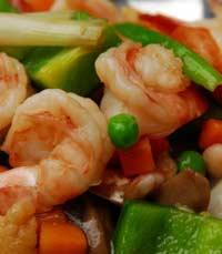 אוכל תאילנדי במסעדות