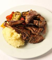 מסעדות בשר בצפון