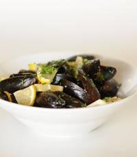 ארוחה עסקית בג'קו מאכלי ים חיפה
