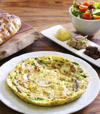 מסעדות חדשות בירושלים