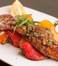 מסעדות מומלצות באשדוד