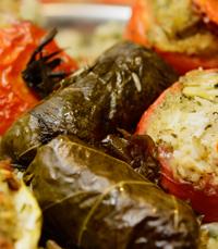 ארוחה עסקית בלה קוויזין בית אביחי ירושלים