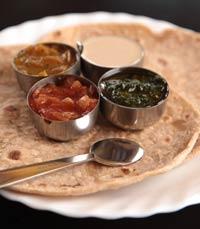 מסעדות הודיות בתל אביב