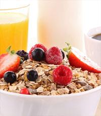 דלוס - מסעדת בריאות חדשה בהרצליה