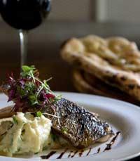 מסעדות לסילבסטר 2013