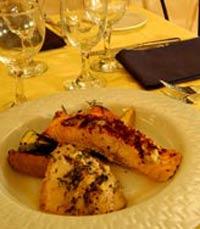 10 מנות שתאהבו לאכול במסעדות