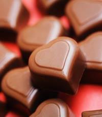 10 דרכים לאהוב