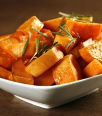 אוכל צמחוני: מתכונים