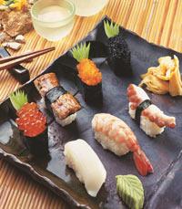 מסעדה חדשה - יאקימונו באילת