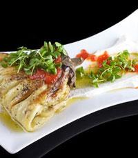 דון ויטו - מסעדה איטלקית כשרה