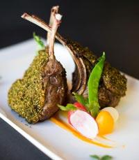 לה פאווה - מסעדת שף כשרה