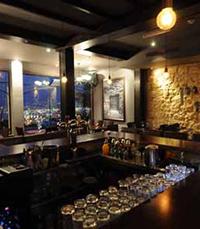 חדש בחיפה: בראסרי 107