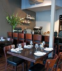 מסעדת החצר בירושלים